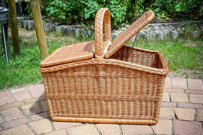 flechtwerkstatt_roland_oppelt_picknickkorb